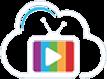 Nuvola TV