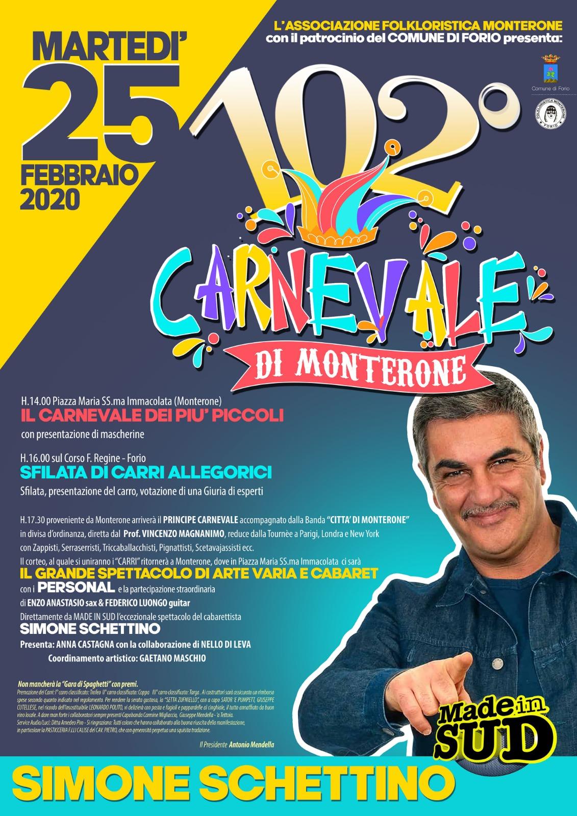 MANIFESTO-CARNEVALE-2020