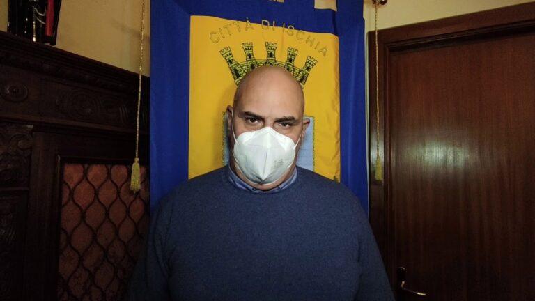 """LO SPALATRIELLO RITORNERA' A SPLENDERE. ENZO FERRANDINO: """"CIRCA 600MILA EURO PER RIQUALIFICARE LA ZONA E RECUPERARE UNA NUOVA STRUTTURA SPORTIVA"""""""
