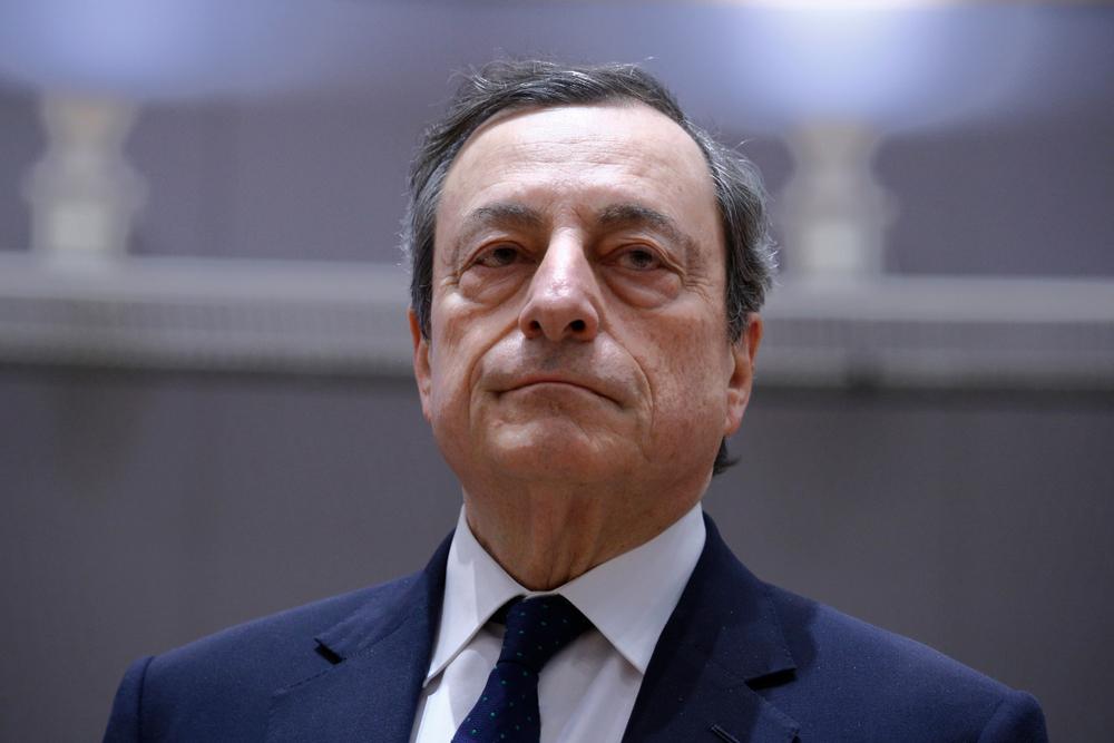 Nuovo DPCM Covid del governo Draghi: le misure contro la pandemia